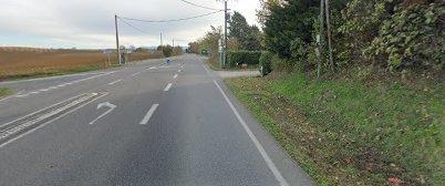 CR & Photos & Vidéo : TSO 03/05/15 La Gendarmerie en Balade et Spectacle à Castelnaudary  Cbk?cb_client=maps_sv.tactile&authuser=0&hl=fr&output=thumbnail&thumb=2&panoid=ZbjY3WN8dDD3JMeCEXt-Fg&w=402&h=168&yaw=107.01156069361497&pitch=10.602259365971236&ll=43.461528,1