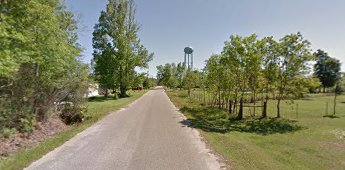 land for sale cantonment fl
