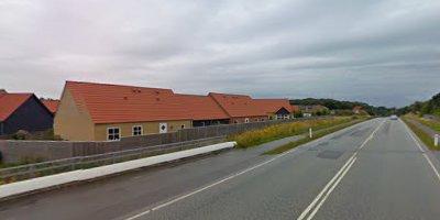 Ålborgvej, 9300 Sæby, Denmark