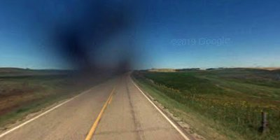 8200-8240 80th Ave NW, Stanley, ND 58784, USA