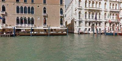 Campiello Traghetto, 2467, 30124 Venezia VE, Italy