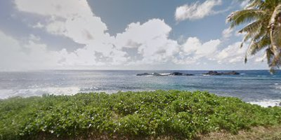 Rte 1, Tula, Eastern, American Samoa