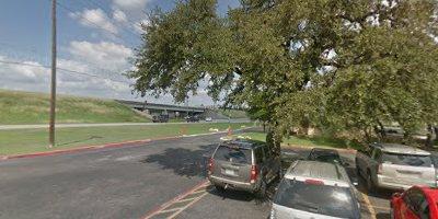 N Walnut Ave & TX-46 & TX-337 Loop, New Braunfels, TX 78130, USA