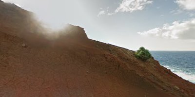 PCRN 1ZZ, Pitcairn Islands