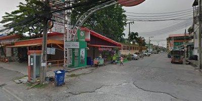Sukhumvit 113, Tambon Sam Rong Nua, Amphoe Mueang Samut Prakan, Chang Wat Samut Prakan 10270, Thailand