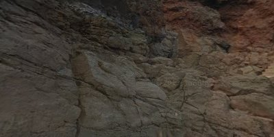 Unnamed Road, PCRN 1ZZ, Pitcairn Islands