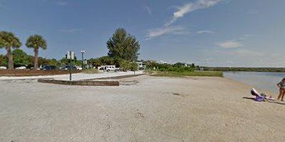 10791 Pine Island Dr, Spring Hill, FL 34607, USA