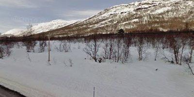Fv314 21, 6613 Gjøra, Norway