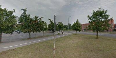 Šeškinės g. 79, Vilnius 07166, Lithuania