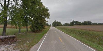 County Rd 1450 E, Herrick, IL 62431, USA