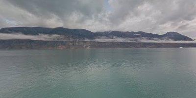 Baffin Region, NU, Canada