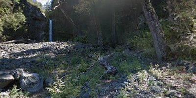 Malla Quepuca, Alto Bío Bío, Región del Bío Bío, Chile