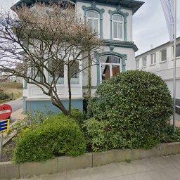 RICHELMANN & VERNIMB Immobilien
