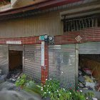 台南市法拍屋-台南市麻豆區中山路140號之7