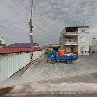 台南市法拍屋-台南市後壁區福安里下■140號