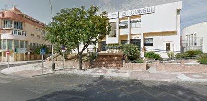 Centro de Diálisis El Cónsul