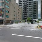 新竹縣法拍屋-新竹縣竹東鎮北興路三段262號8樓