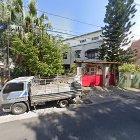 台北市法拍屋-台北市士林區延平北路8段242巷22號1樓未登記部分