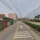 台中市法拍屋-台中市清水區海濱路376號