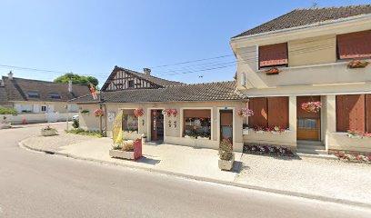 photo du restaurant Boulangerie épicierie Lermite Christophe