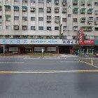 台南市法拍屋-北區台南市公園路128號4樓之2