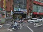 台中市法拍屋-台中市中區自由路二段129號底一層之1