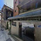 基隆市法拍屋-基隆市信義區信二路174巷28號增建部分