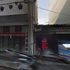 新竹市法拍屋-新竹市光復路一段268巷41弄100號