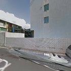 台南市法拍屋-台南市新營區復興路1074巷26號4樓
