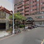 台南市法拍屋-台南市新營區富強街24號七樓