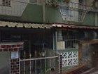 宜蘭縣法拍屋-宜蘭縣宜蘭市大福路一段145巷23號