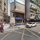 台北市法拍屋-台北市大同區延平北路二段131之1號