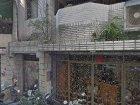 新北市法拍屋-新北市淡水區鄧公路35巷19弄3號4樓