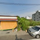 台南市法拍屋-台南市新營區民族路46之1號