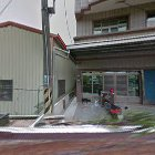 台南市法拍屋-台南市善化區茄拔129號