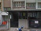 台南市法拍屋-台南市東區裕豐街214巷16號
