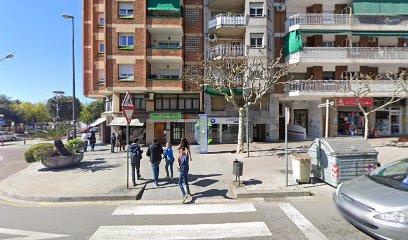 Temporal Quality ETT, Empresa de trabajo temporal en Barcelona