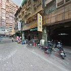 高雄市法拍屋-高雄市三民區順昌街100號7樓之8
