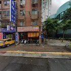 台北市法拍屋-台北市南港區忠孝東路6段225巷2弄8號四樓頂樓未登記部分