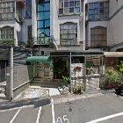 台北市法拍屋-台北市文山區樟新街61號