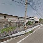 台中市法拍屋-台中市龍井區中山一路一段西巷217號