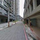 桃園市法拍屋-桃園市平鎮區民族路二段23巷32號三樓