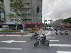 台北市法拍屋-台北市大安區復興南路一段342號八樓之7