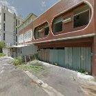台南市法拍屋-台南市安南區城西街一段274巷11號