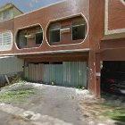 台南市法拍屋-台南市安南區城西街一段274巷13號