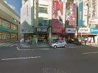 台南市法拍屋-台南市南區金華路2段28號