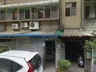 新竹縣法拍屋-新竹縣竹北市國光街28號