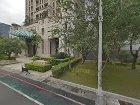 台中市法拍屋-台中市西屯區府會園道188號十八樓