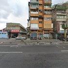 台北市法拍屋-台北市南港區南港路三段139之1號4樓