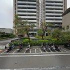 高雄市法拍屋-高雄市仁武區大豐街172號13樓之共同使用部份